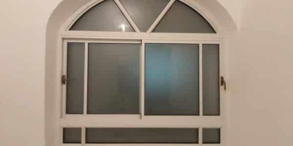 חלון בלגי פתיחה